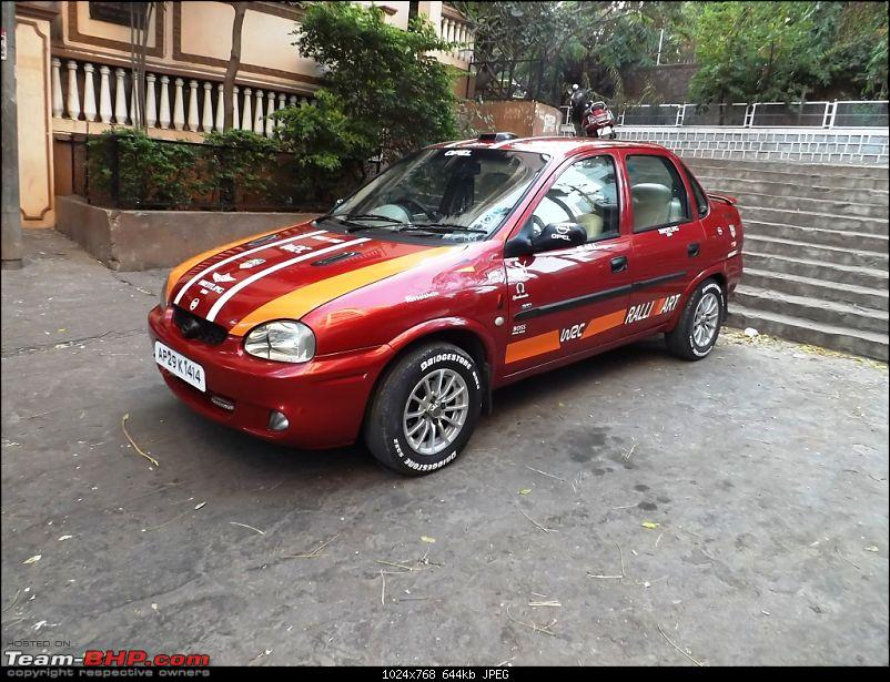 10 years with my Opel Corsa (Red Baron) - 30,000 kms of smiles-picture-001.jpg