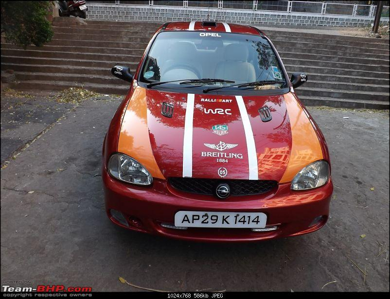 10 years with my Opel Corsa (Red Baron) - 30,000 kms of smiles-picture-002.jpg