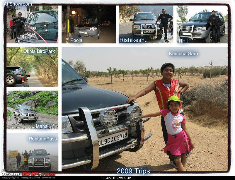 Tata Safari 2.2 VTT - Black Beast - Report at 7 years and 90000 kms-pizap.com14227108728113.jpg