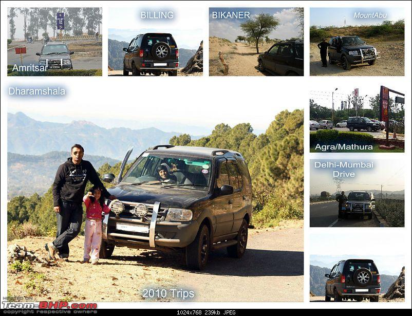 Tata Safari 2.2 VTT - Black Beast - 8.5 years and 100,000 kms up!-pizap.com14227111502531.jpg