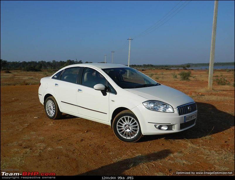 Unexpected love affair with an Italian beauty: Fiat Linea MJD. EDIT: 3 years and 1,07,310 km up!-t1optimized.jpg