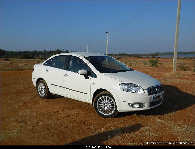 Unexpected love affair with an Italian beauty: Fiat Linea MJD. EDIT: 88888 km up!-t1optimized.jpg