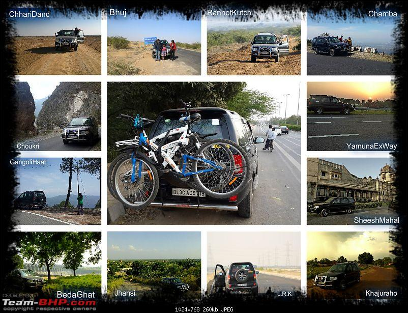 Tata Safari 2.2 VTT - Black Beast - Report at 7 years and 90000 kms-pizap.com14227681386482.jpg