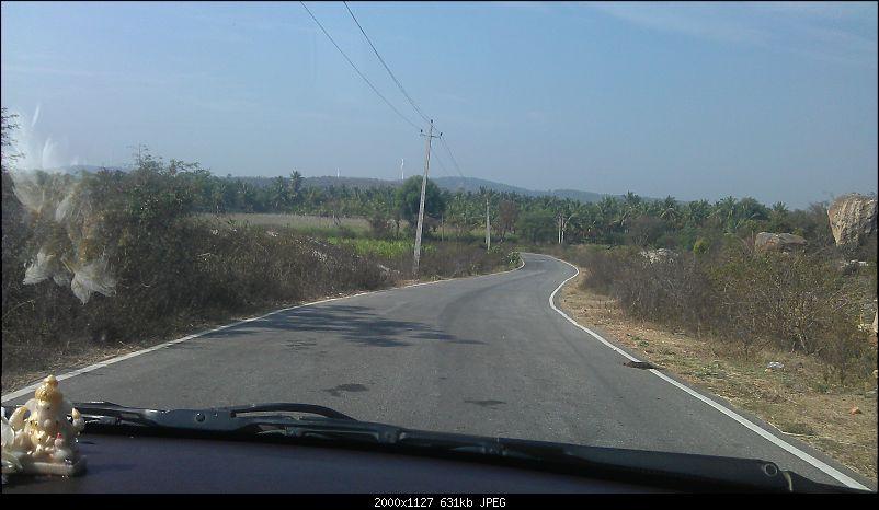 My Black Beauty: 6-Speed Hyundai i20 Sportz CRDi. EDIT: Sold!-imag1729.jpg