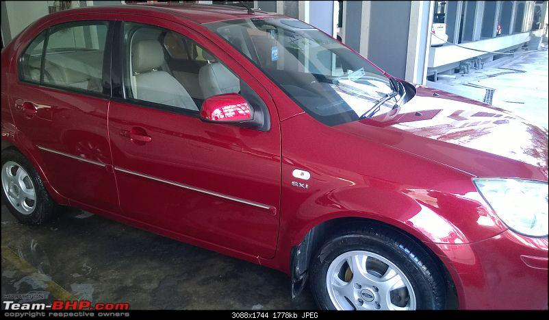 My Ford Fiesta 1.6 SXI completes 13.7 years and dies by drowning!-wp_20150208_018.jpg