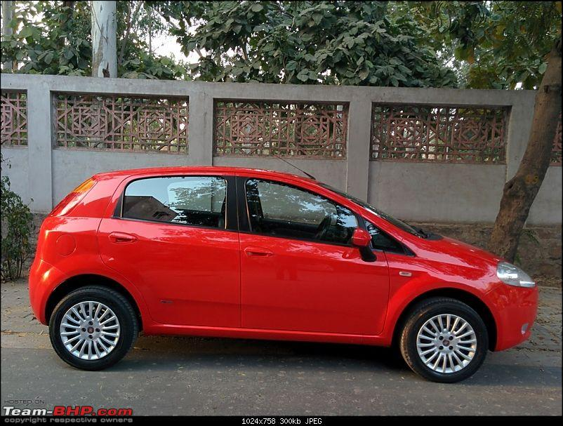 Fiat Grande Punto: 4 years, 80,000 kms and counting-img_20150214_172054.jpg