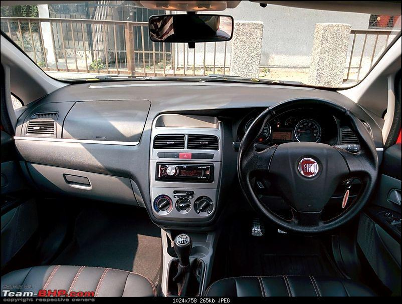 Fiat Grande Punto: 4 years, 80,000 kms and counting-img_20150215_120346.jpg