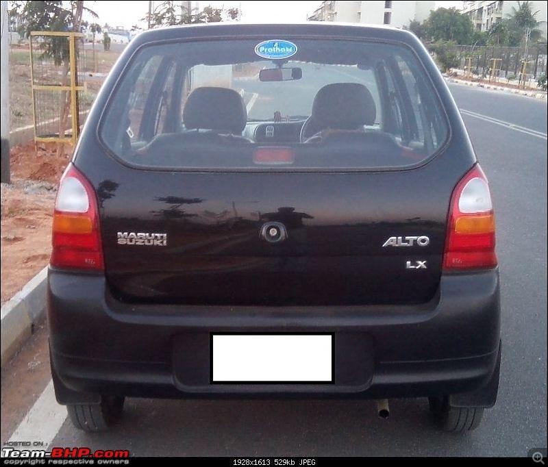 Maruti Suzuki Alto LX: 1.2 Lakh Kms Report-teambhpaltorear.jpg