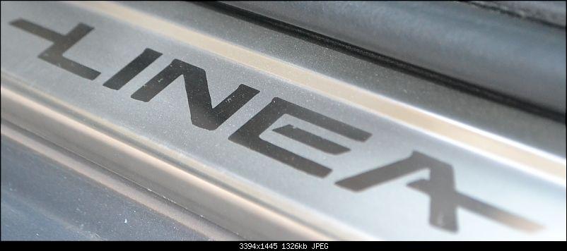 My 2014 Grey Fiat Linea 1.3L MJD-linea2.jpg