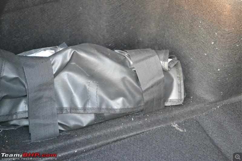 My 2014 Grey Fiat Linea 1.3L MJD-boot-2.jpg