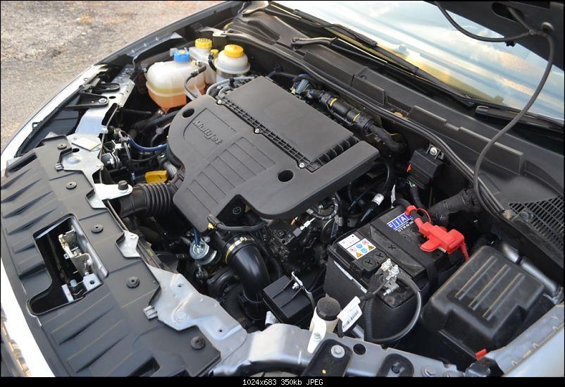 My 2014 Grey Fiat Linea 1.3L MJD-engine-bay1.jpg