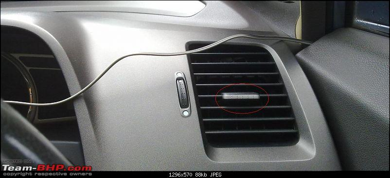 Honda Civic : Maintenance, Service Costs and Must dos-air_vent_adjuster.jpg