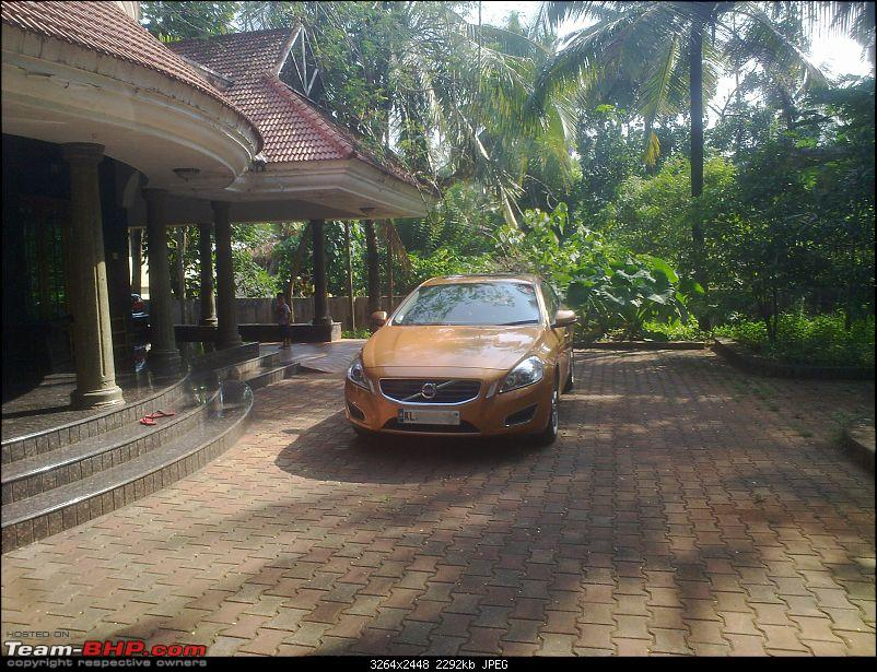 Volvo S60 D5 Ownership Review : 9 Years, 75000 km update!-home.jpg