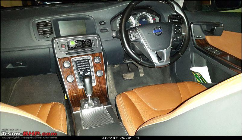 Volvo S60 D5 Ownership Review : 9 Years, 75000 km update!-front-dash.jpg