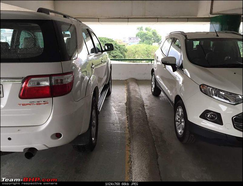 My BRUTE-FORT: Toyota Fortuner 4x4 M/T [Upgraded Brake Booster & A/T Tyres] EDIT: Now sold!-imageuploadedbyteambhp1425119210.483234.jpg