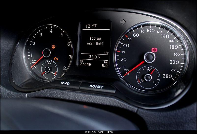 VW Polo GT TDI ownership log. EDIT: 1.05L km up + DIY servicing!-img_9881.jpg