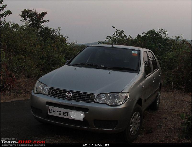 Fiat Palio Stile Multijet: 1,75,000 kms, 8+ years, overhauled engine-myfiat.jpg