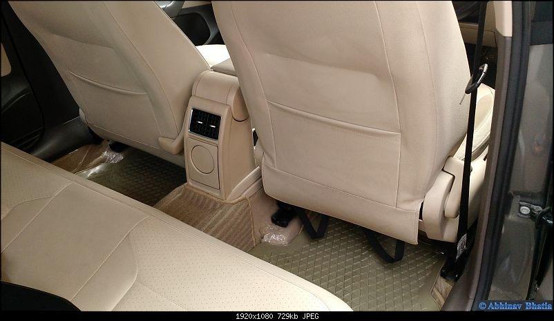 My Pepper Grey VW Vento TDI Highline � 30,000 kms Report-pic-12.jpg