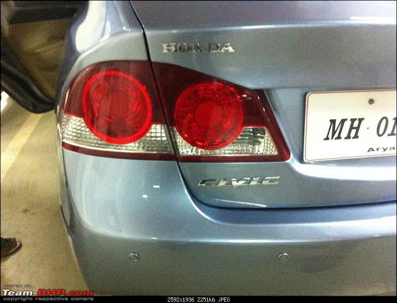 Honda Civic : Maintenance, Service Costs and Must dos-img_6125.jpg