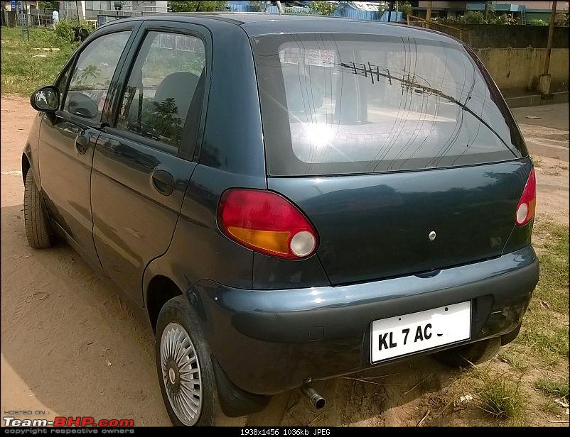 "The ""Charming"" Daewoo Matiz-wp_20141225_014.jpg"