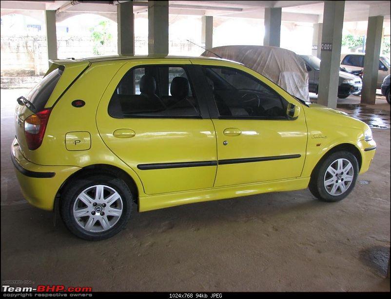 2003 Palio S10 EDIT: 71K KM Update | Engine Grooved-img_0640.jpg