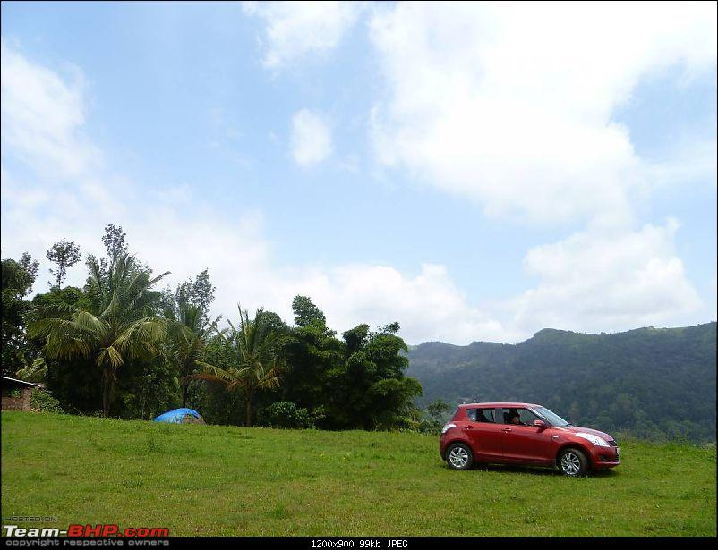 Our Maruti Swift ZDi! Sold after 3 years, 2 months and 52,000 kms of sheer joy!-optimizedp1040306.jpg