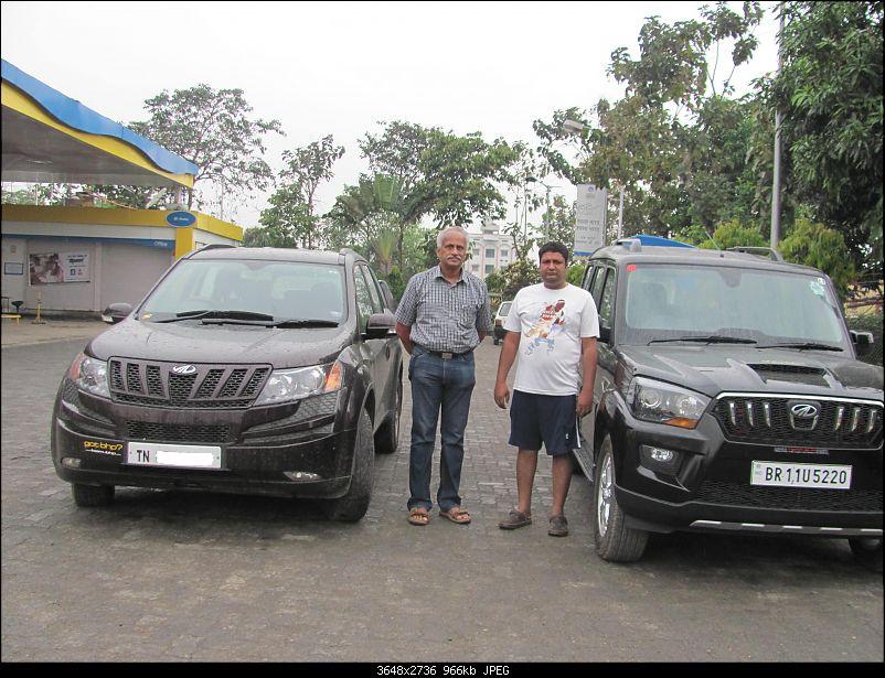 Sheel's Mahindra Scorpio S10 4WD. EDIT: 90K done.-img_0005.jpg