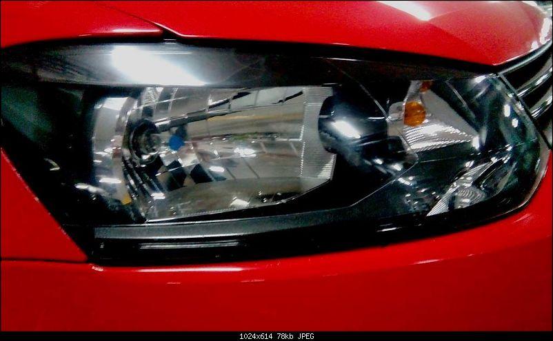 From 'G'e'T'z to VW Polo GT TDI - 45,000 kms / 3 year update-img_20150410_105137.jpg