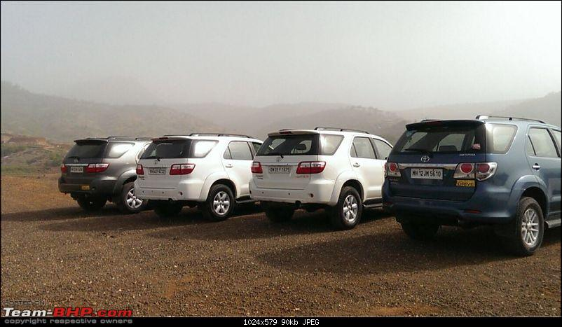 My BRUTE-FORT: Toyota Fortuner 4x4 M/T [Upgraded Brake Booster & A/T Tyres]-imageuploadedbyteambhp1428844842.260419.jpg