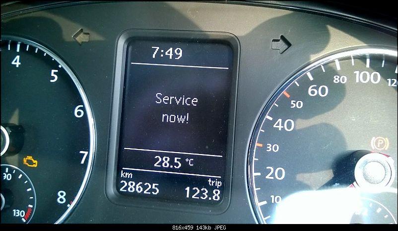 VW Polo GT TDI ownership log. EDIT: 91,000 km, 6th service up!-wp_20150410_07_47_14_pro.jpg