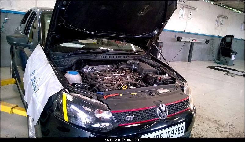 VW Polo GT TDI ownership log. EDIT: 4 years and 1,10,000 km up!-2.jpg