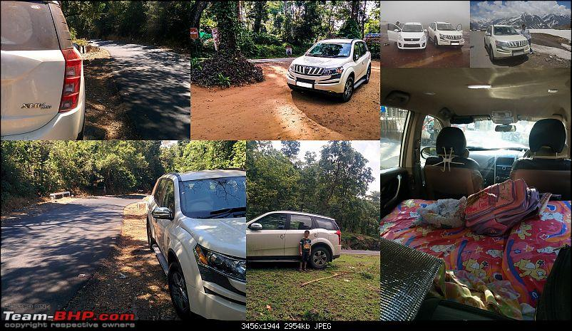 Mahindra XUV500 W8 FWD - 50,000 kms review-collage8.jpg