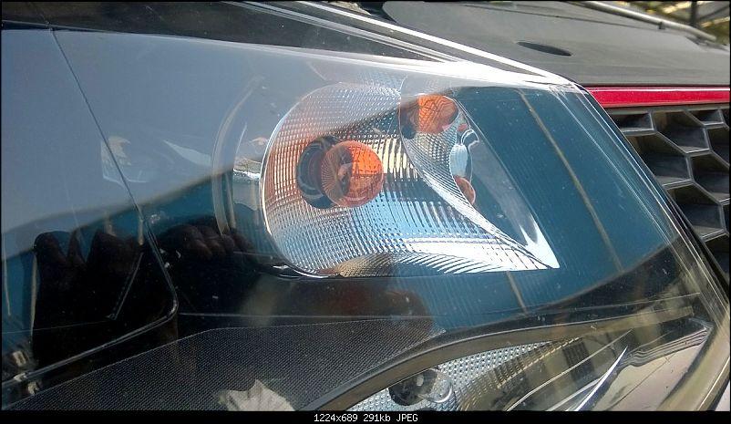 VW Polo GT TDI ownership log. EDIT: 1,00,000 km up!-wp_20150429_10_27_37_pro.jpg