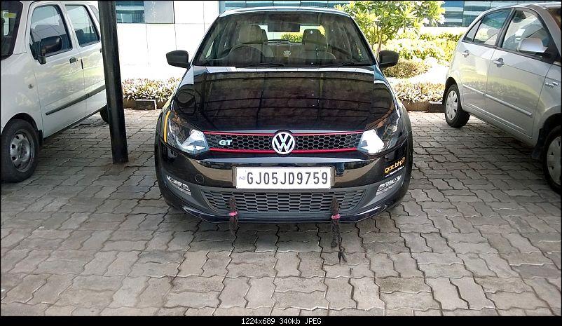 VW Polo GT TDI ownership log. EDIT: 1,00,000 km up!-wp_20150429_10_46_33_pro.jpg