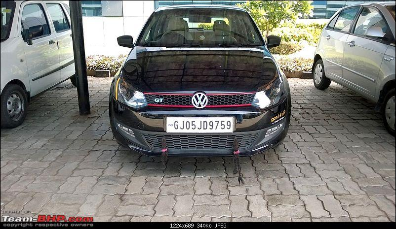 VW Polo GT TDI ownership log. EDIT: 3 years and 82,000 km up, Bilstein B6 installed!-wp_20150429_10_46_33_pro.jpg