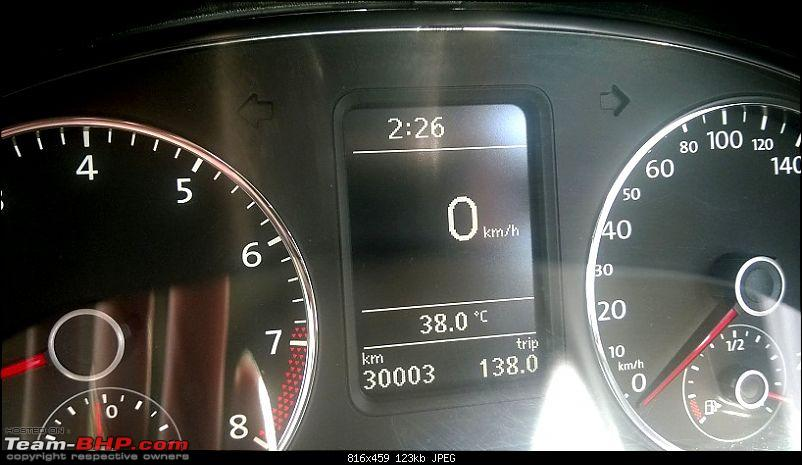 VW Polo GT TDI ownership log. EDIT: 91,000 km, 6th service up!-30k-3-may-15.jpg