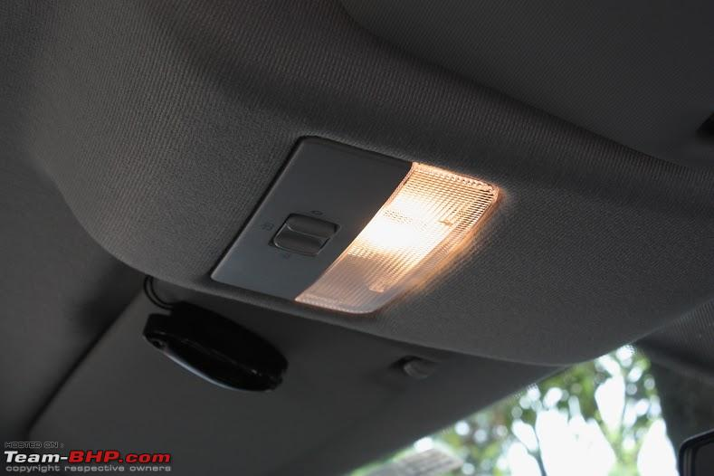 Name:  polo interior lights.JPG