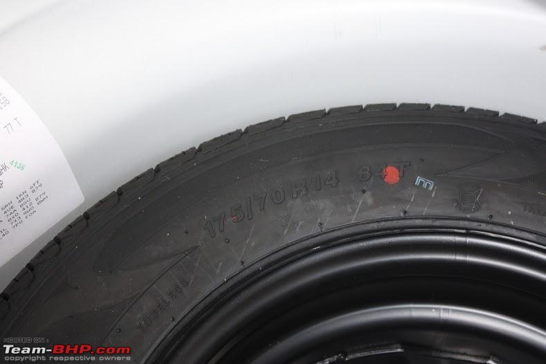 Name:  polo spare wheel size.JPG Views: 30826 Size:  46.1 KB