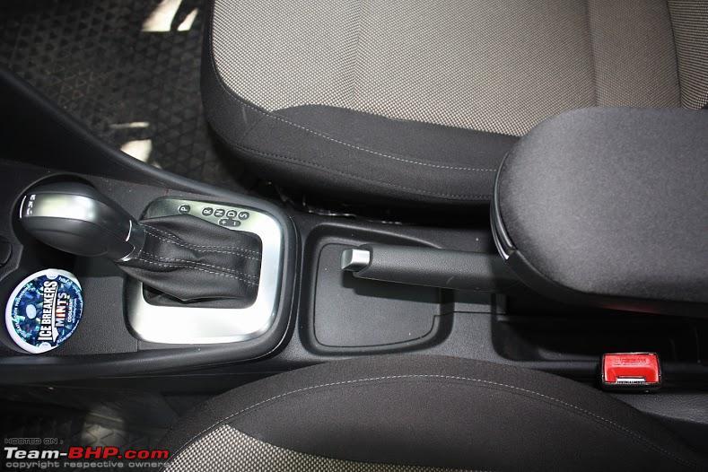Name:  polo gear handbrake.JPG Views: 32469 Size:  105.4 KB
