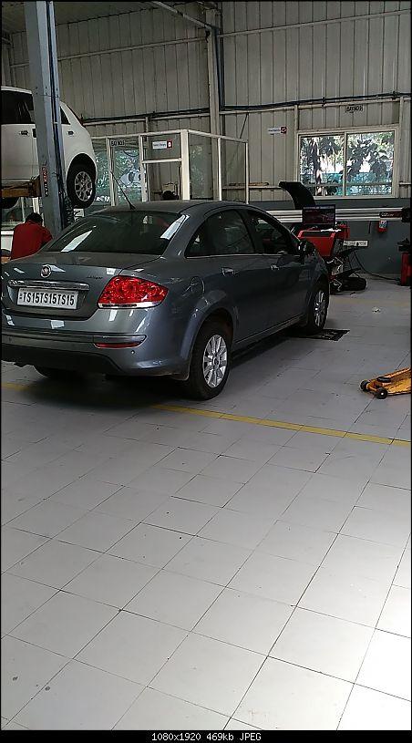 My 2014 Grey Fiat Linea 1.3L MJD-allignment-bay.jpg