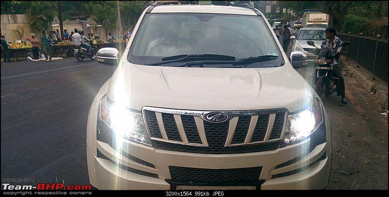 Mahindra XUV500 W8 FWD - 90,000 kms review-20150414img_20150414_1819322.jpg