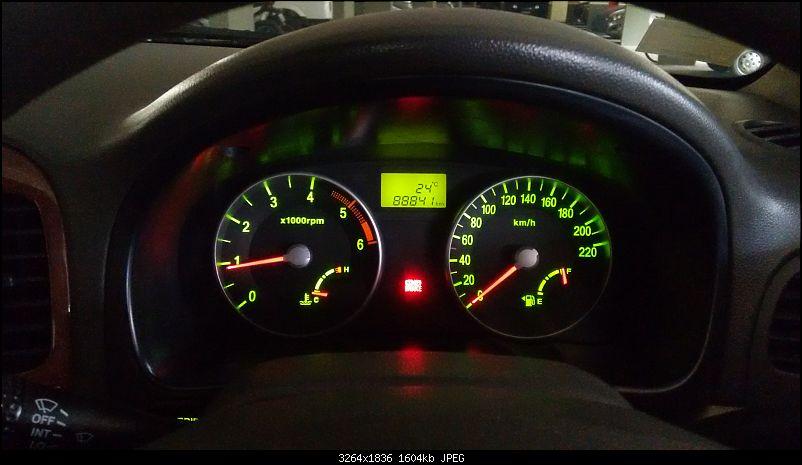 My Predator - Ebony Black Hyundai Verna CRDI SX ABS - 100,000 kms update on pg 15-img_20150514_071513546.jpg