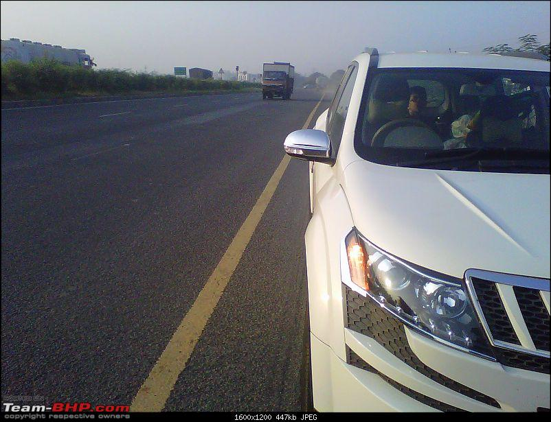 Mahindra XUV500 W8 FWD - 90,000 kms review-20131101_073934_bb.jpg