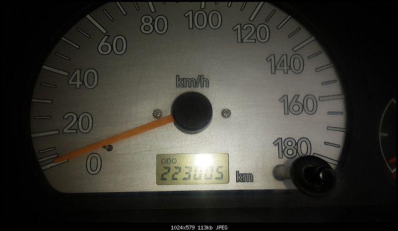 My Maruti Wagon-R F10D: Beyond 10 Years & 232,000 kms-20150601_100304bordermaker.jpg