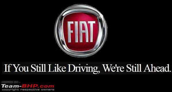 Name:  FIAT.jpg Views: 4246 Size:  19.6 KB