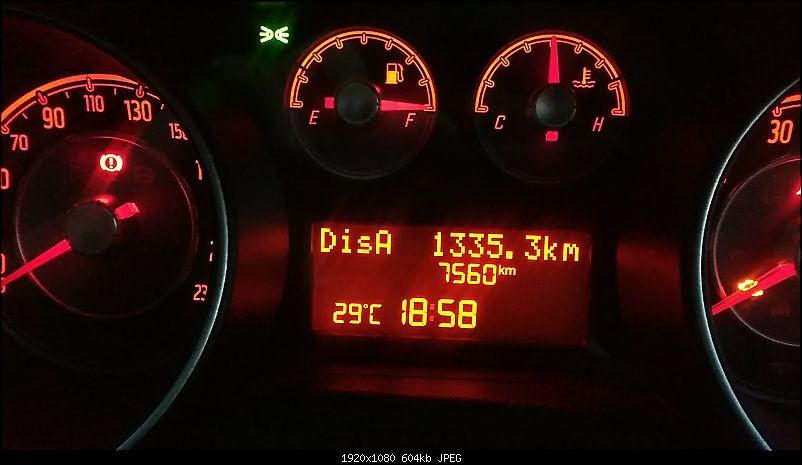 My 2014 Grey Fiat Linea 1.3L MJD-trip-reading-15-june.jpg