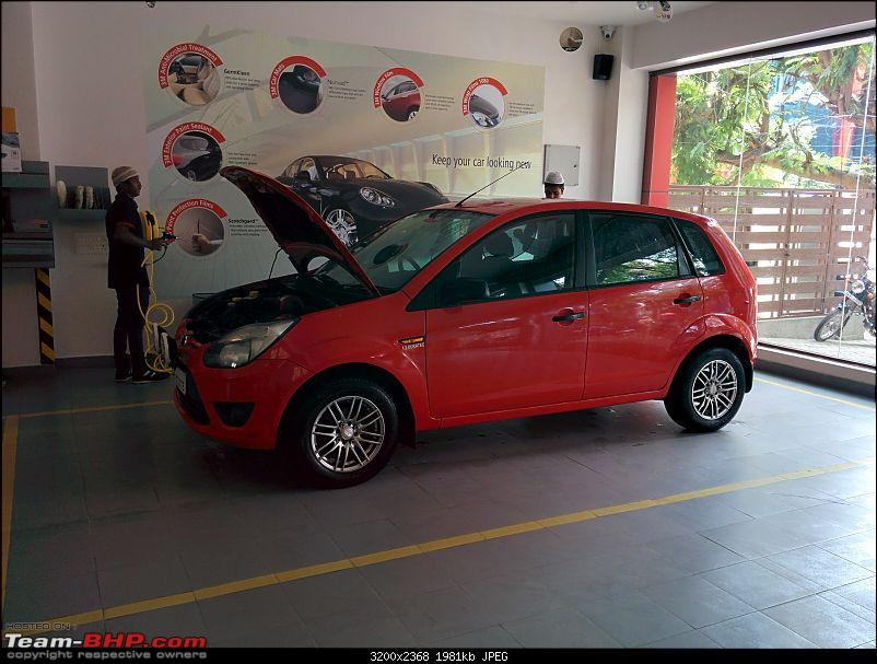 Long term report - Ford Figo 1.2. EDIT: Sold at 51,000 km-img_20150626_111503.jpg