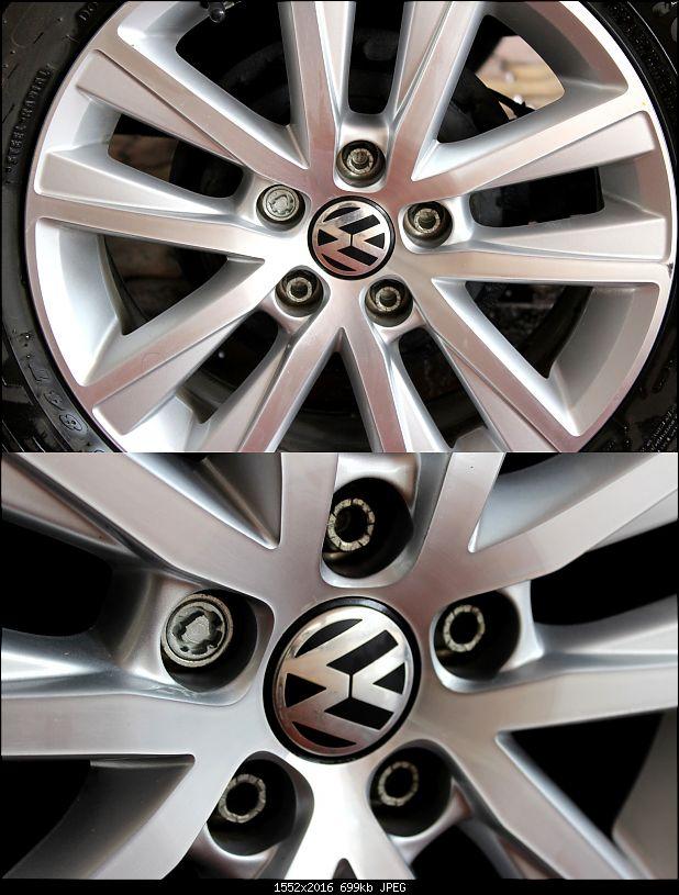 VW Polo GT TDI ownership log. EDIT: 87,000 km up!-lb.jpg