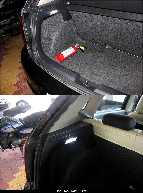 VW Polo GT TDI ownership log. EDIT: 91,000 km, 6th service up!-bl2.jpg