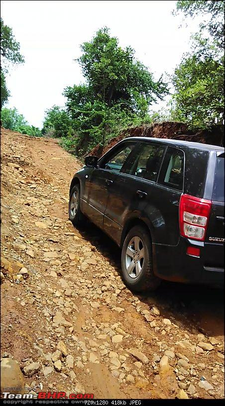 The First Grand Vitara on Team-BHP [100000 KMs & 8 Years]-madhe-ghat-entry-2.jpg
